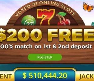 cash cabin casino welcome offer