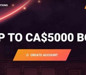 casinonic welcome bonus canada-min