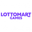 lottomart games 320 x 320