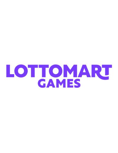 lottomart games 400 x 520