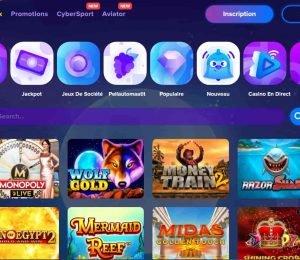 stelario casino games-min