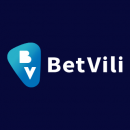 Betvili Casino 320 x 320