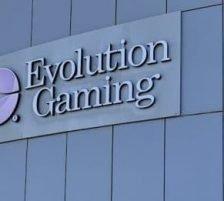 Evolution-Gaming-Skyparks-Malta