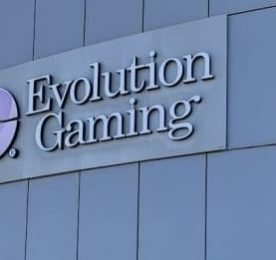Evolution-Gaming-Skyparks-Malta