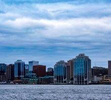 Halifax casinos forced to shut down due to COVID-19
