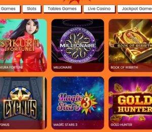 amok casino games-min