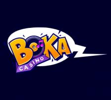 boka casino 320 x 320