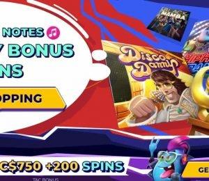 boka casino bonus spins-min