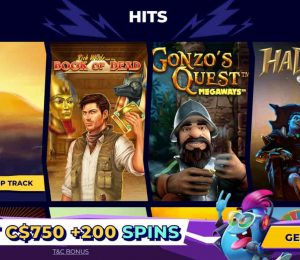 boka casino top games-min