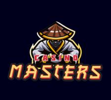 casino masters 320 x 320