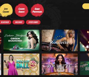 casino masters live casino games-min