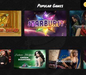 casino masters popular games-min