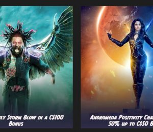 casino masters promotions-min