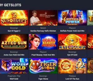 getslots casino games-min