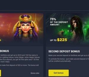 getslots casino promotions-min