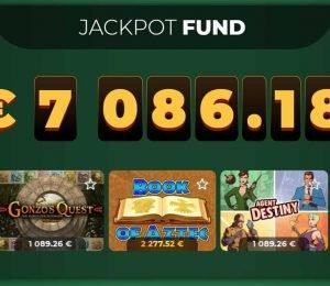 madmax casino jackpot fund-min