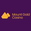 mount gold casino 320 x 320