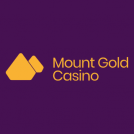 mount gold casino 320 x 320