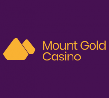 mount gold casino 400 x 520