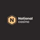 national casino 320 x 320