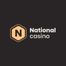 national casino 400 x 420