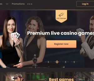 national casino homepage-min