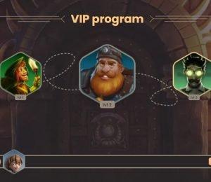national casino vip program-min