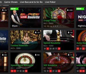 plaza casino live casino games-min