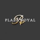 plaza royal casino 320 x 320