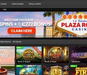 plaza royal casino home page-min