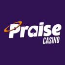 praise casino 320 x 320