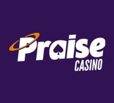 praise casino 400 x 520