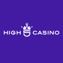 high5 casino 320 x 320