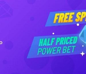 high5 casino promotions on demand-min