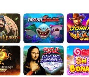 high5 casino slots-min