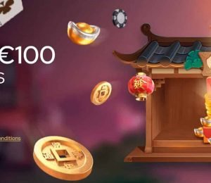 katsubet casino welcome bonus-min