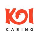 koi casino 320 x 320