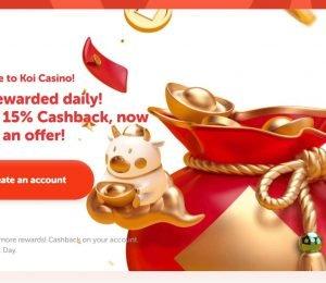koi casino welcome banner-min