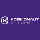 kosmonaut casino 320 x 320