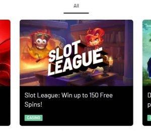 kto casino promotions-min