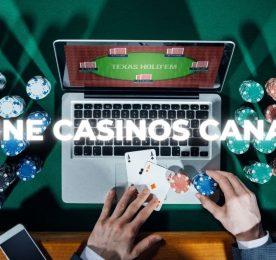 online casinos canada (2)-min (1)