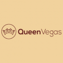 queen vegas casino 320 x 320