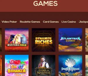 queen vegas casino games-min