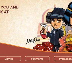 queen vegas casino welcome bonus-min