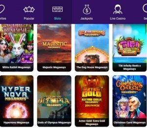 slotbox casino games-min