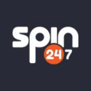 spin247 casino 320 x 320