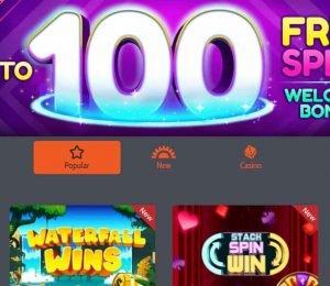 spin247 casino games-min