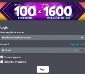 spin247 casino login-min