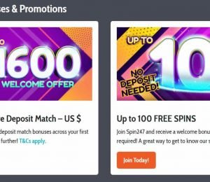 spin247 casino promotions-min
