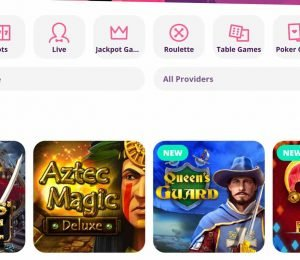 spinurai casino games-min